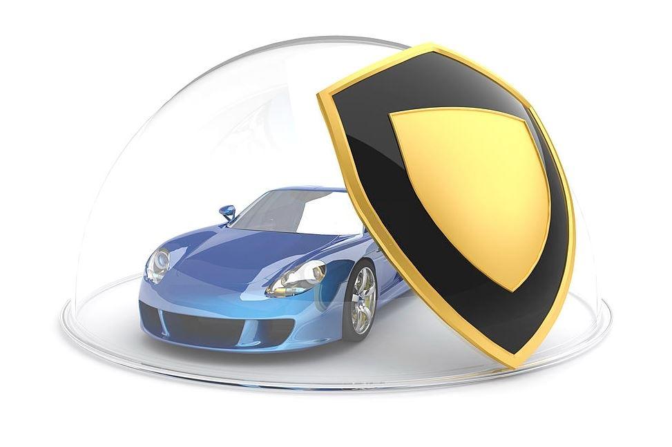 5 Razones para tener un buen seguro de coche