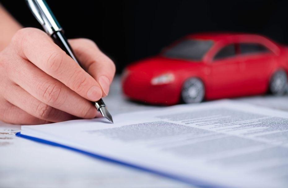 Seguro coche todo riesgo: 3 motivos para contratarlo